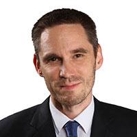 Alexander Wiede