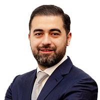 Parvin Mammadov